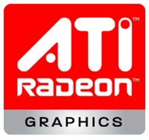 QA glitch allows defective ATI Radeon cards to slip out