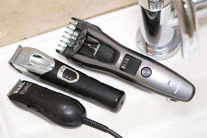 The best beard trimmer