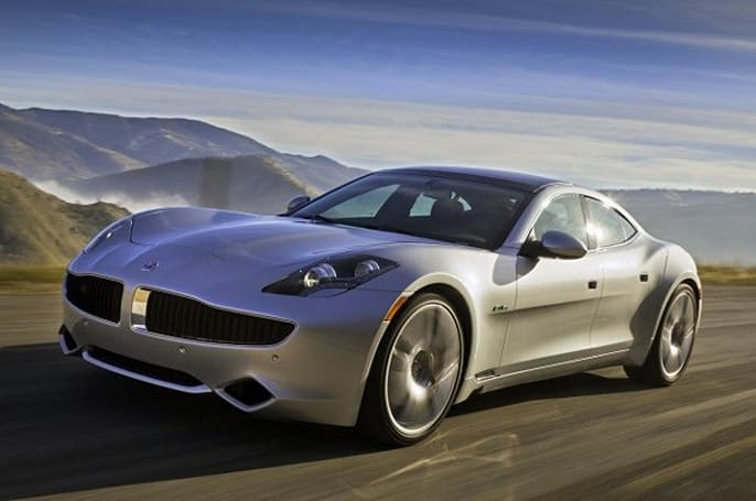 Fisker confirms Q&A outlining Karma woes and fixes, may establish council to talk issues in person
