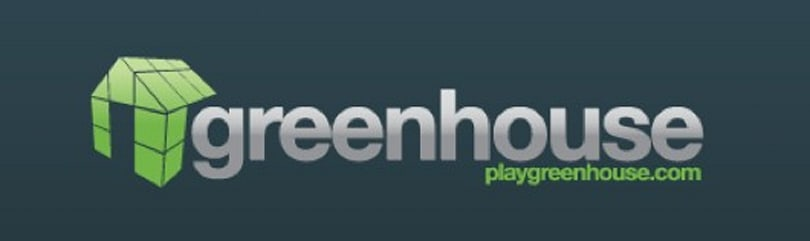 Greenhouse implementing InstantAction streaming tech