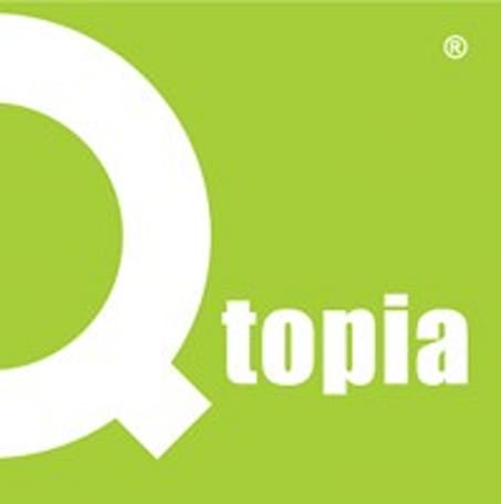 Trolltech blesses Qtopia with finger-friendly touch, Outlook sync support