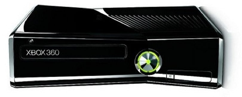 July NPD: Xbox 360 takes the lead, first time since Sept. '07