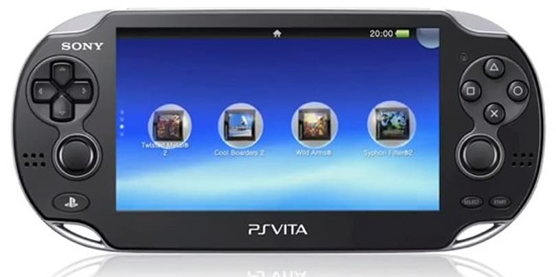 Vita homebrew hack under way, won't allow users to pirate retail games