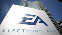 Report: EA shutters freemium-focused North Carolina studio