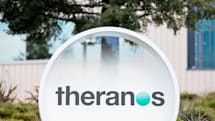 WSJ: Theranos sent faulty test results to patients