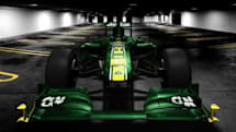 Ecclestone proclaims no 3D broadcasts for F1 as the sport prepares for HDTV this weekend