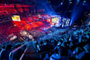 'League of Legends' owners open up revenue streams to pro teams
