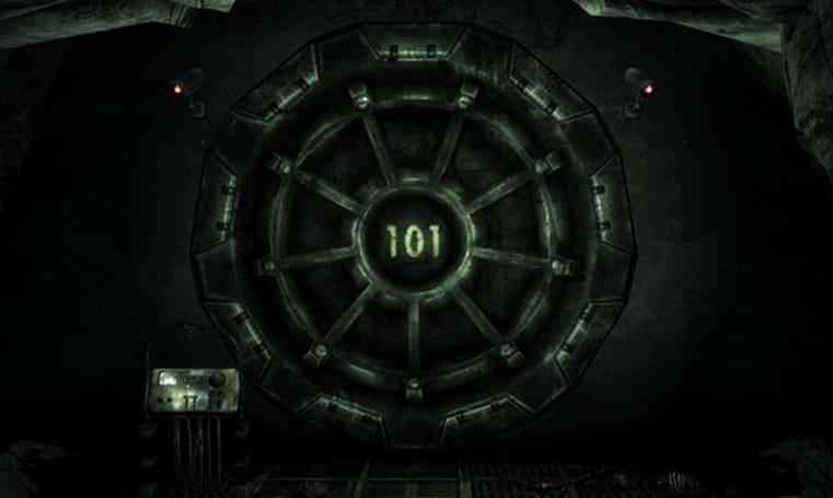Fallout 3 tribute song now available on Rock Band Network