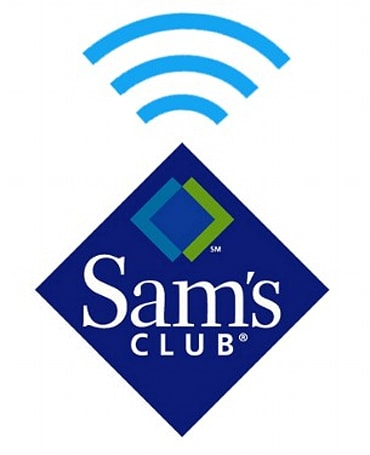 Sam's Club soon offering free WiFi in all US locations