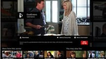 BBC iPlayer for iOS updated with AirPlay for downloads, improved search