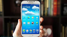 Samsung sells 20 million Galaxy S 4 handsets, according to Korean media