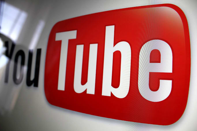 YouTube now lets you tip your favorite video makers