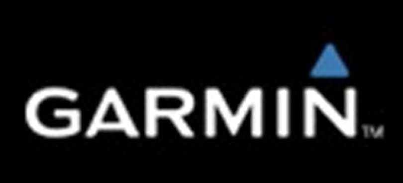 Garmin finally releases POI loader and WebUpdater
