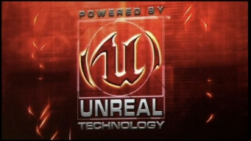Epic's 'Make Something Unreal Live' contestants to create Fighting Fantasy iOS games
