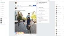 Facebook und Messenger für Windows 10 brauchen jetzt 2 GB RAM
