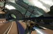 Wipeout kommt zurück für die PS4 (Trailer)