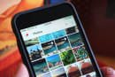 Google Photos now shows Live Photos from your iPhone 6s