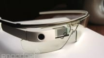 First UK Google Glass trial gives Parkinson's sufferers more independence