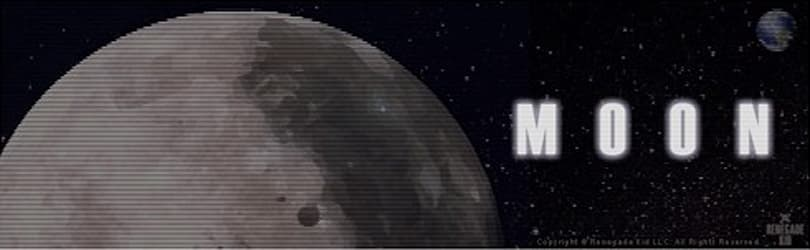 Renegade Kid's Project M revealed as DS action title 'Moon'
