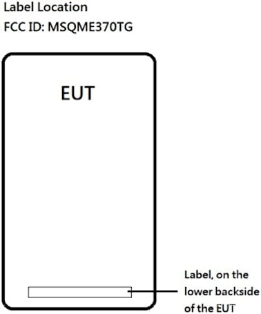 Nexus 7 with North American 3G passes through the FCC, might spoil the surprise