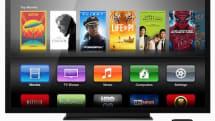 Apple TV refresh expected next week with tweaked AirPlay function