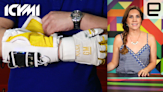 ICYMI: A RoboGlove to boost your strength
