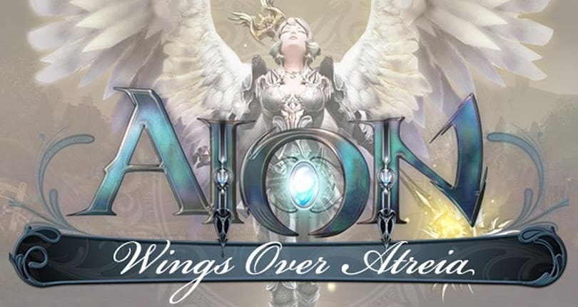 Wings Over Atreia: Going for the gold -- crafting