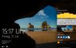 Windows 10: Anniversary Update ab heute verfügbar