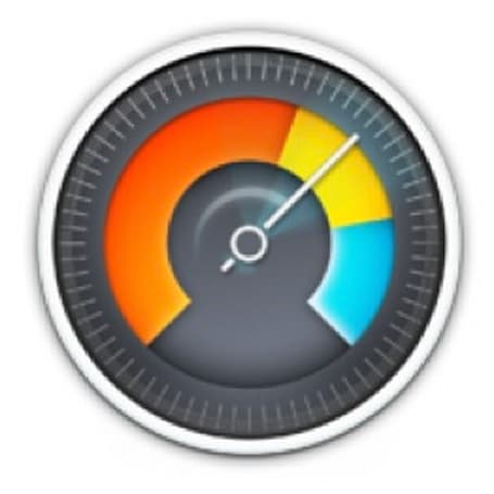 Reviews: Disk Diag is a popular, but odd Mac utility