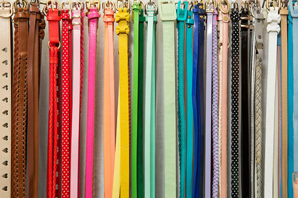 How to make the most of your closet: 8 easy tips that'll change your life