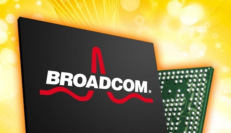 Broadcom releases new Ice Cream Sandwich-optimized chipsets at MWC