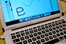 AirBar gives your MacBook Air a touchscreen for $99