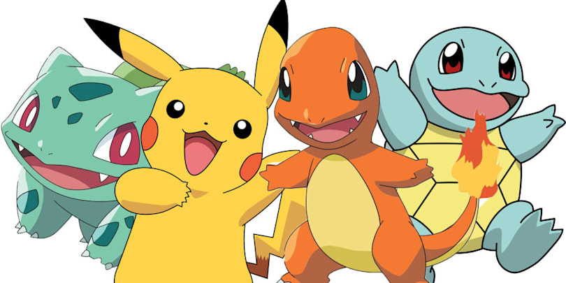 You can now transfer your old Pokémon to 'Sun' and 'Moon'