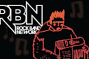 Wii Rock Band Network releases to stop next week