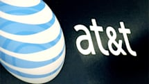AT&T agrees to LTE interoperability with smaller US carriers