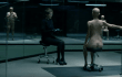 Westworld: Video lädt ans Set ein