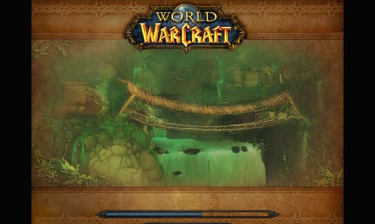 Patch 4.1: Guide to the new Zul'Gurub
