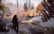 Gameplay-Video: Horizon Zero Dawn