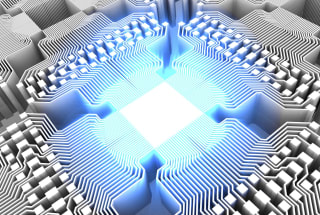 Scientists hold the first quantum computer face-off