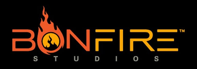 Bonfire Studios hires former Halo Wars lead David Pottinger