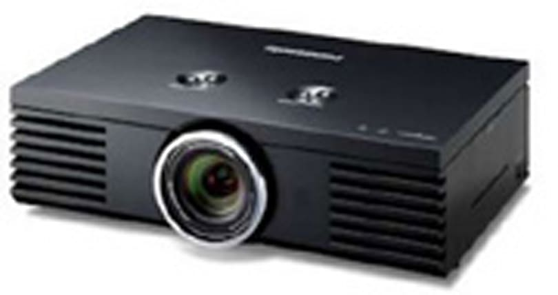 Panasonic brings PT-AE3000E 1080p projector to rest of the world