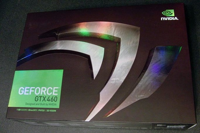 NVIDIA starts selling own-brand GPUs at Best Buy, AIB partners left befuddled