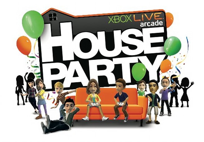 Torchlight coming to Xbox Live Arcade with new content for House Party series