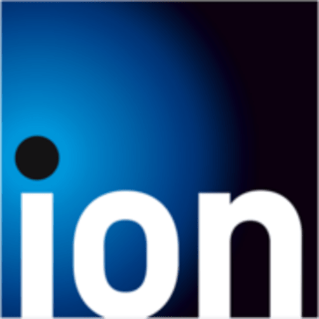 ION scared off by the DTV transition, postpones debut another month