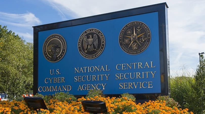NYT: NSA embeds radio transmitters to access offline computers from miles away
