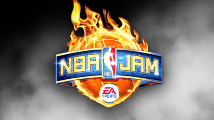 EA tweet was 'unauthorized,' no new NBA Jam announcements