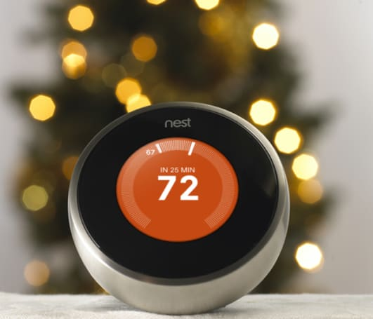 What to get when you want a smarter home