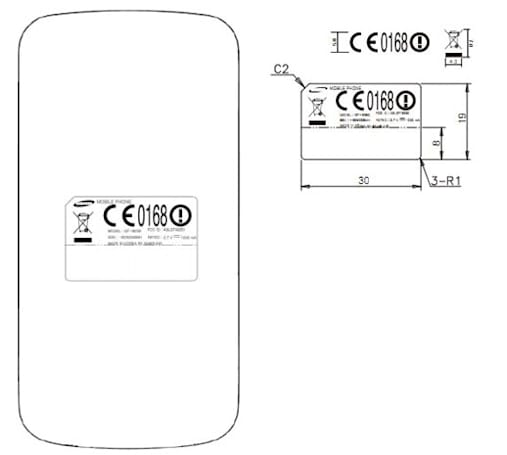 GSM Nexus Prime passes through the FCC, possibly heading to AT&T?
