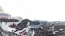 Gigapan Imager used to craft 1,474 megapixel image of Obama's inauguration