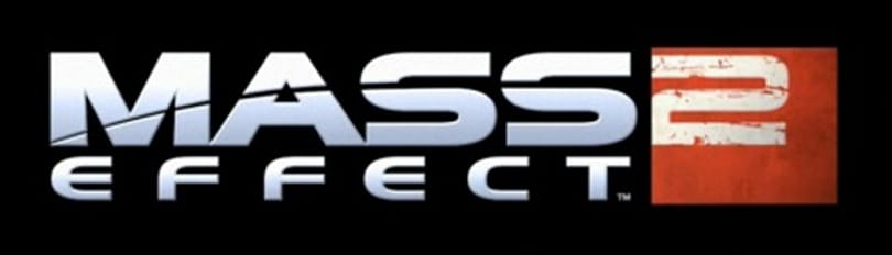 BioWare opens new studio in Montreal, Mass Effect 2 up first